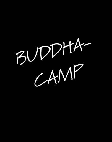 BUDDHA-CAMP