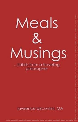 MEALS & MUSINGS