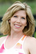 Elyssa Bulthuis, New Lenox, Illinois, creator of Get Fit With Elyssa and Learn With Elyssa