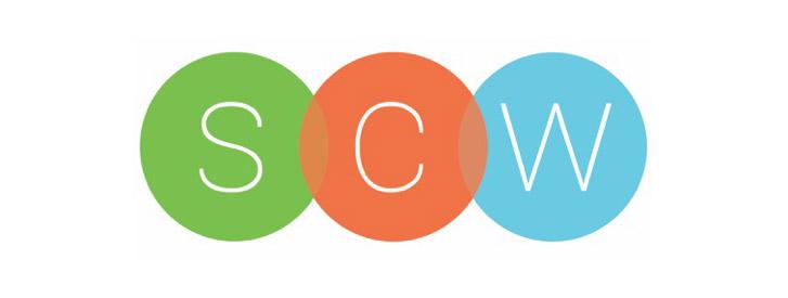 2016 SCW Mania Convention Circuit
