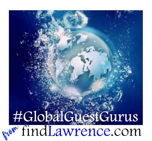 globalguestgurus